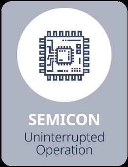 Semicon